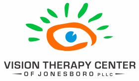 Vision Therapy Center of Jonesboro